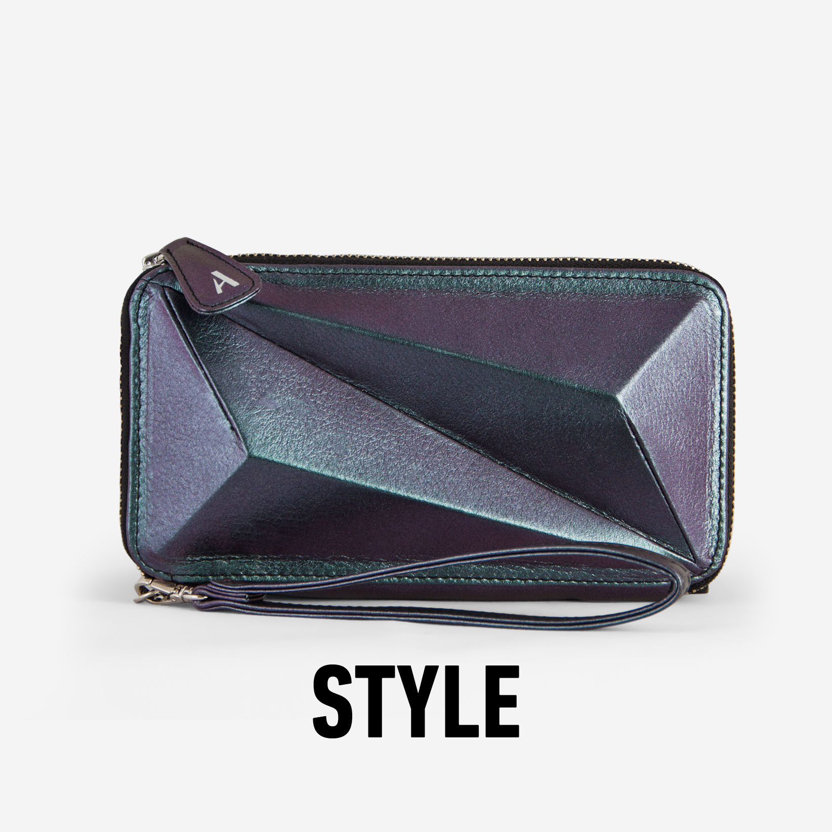 2_arutti_which_style_is-your_style