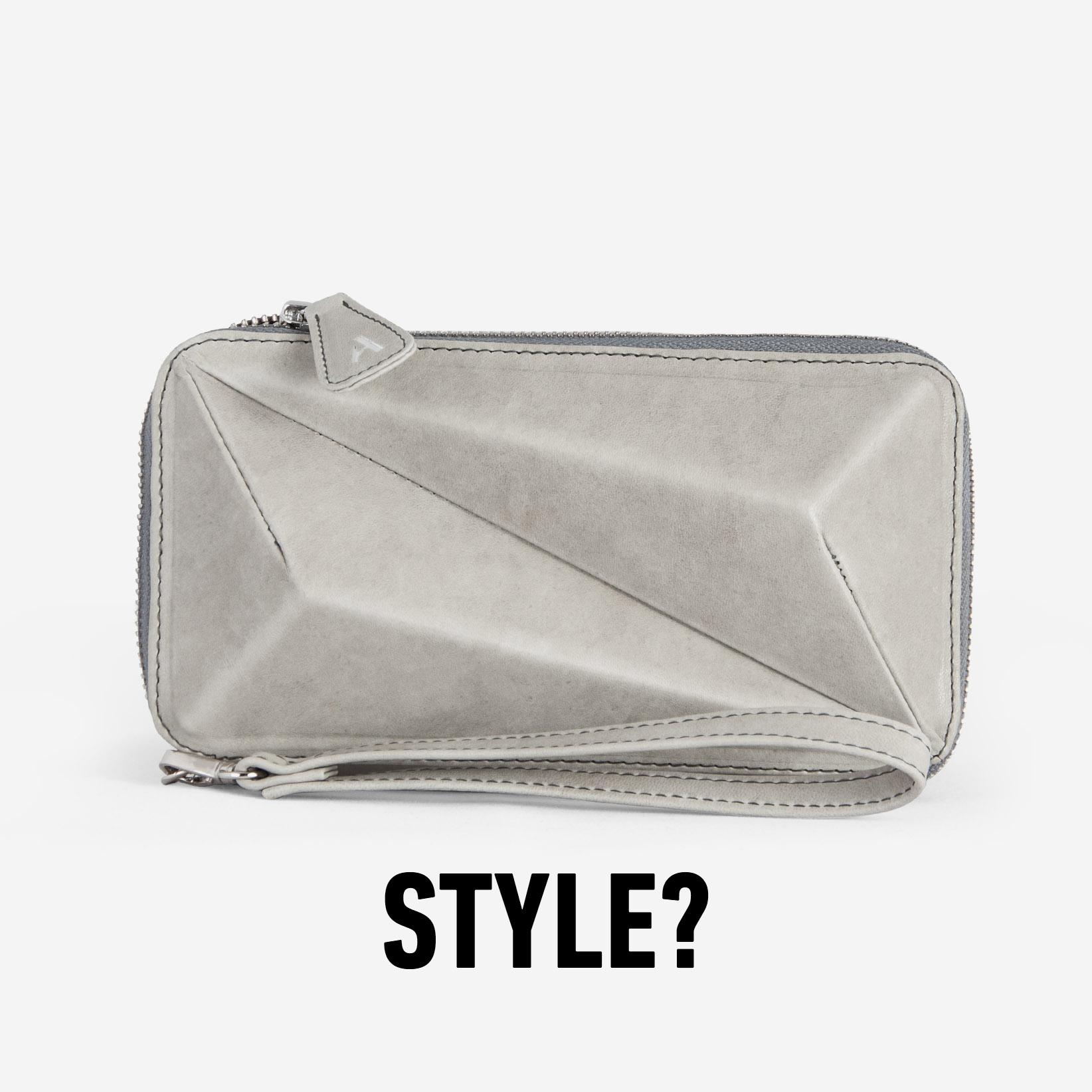 4_arutti_welcher_style_ist_dein_style