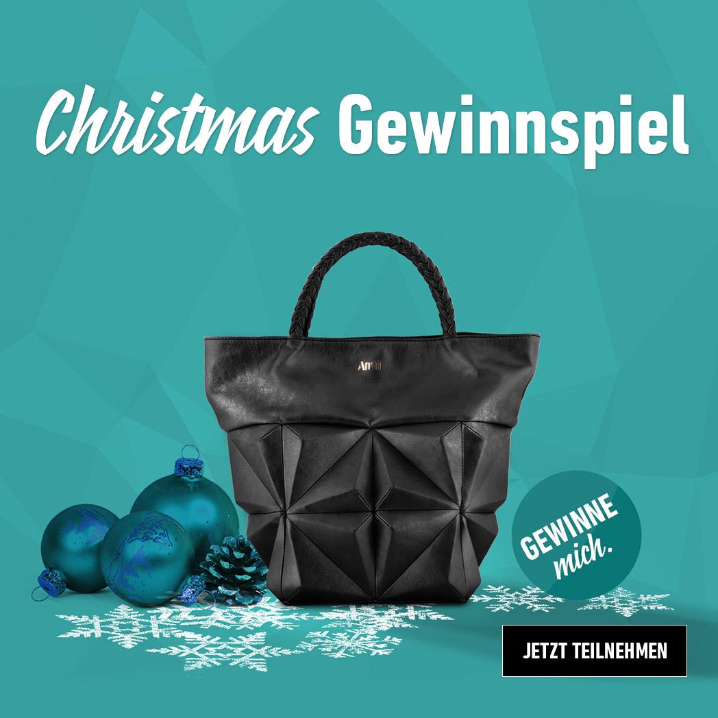 arutti_christmas_gewinnspiel