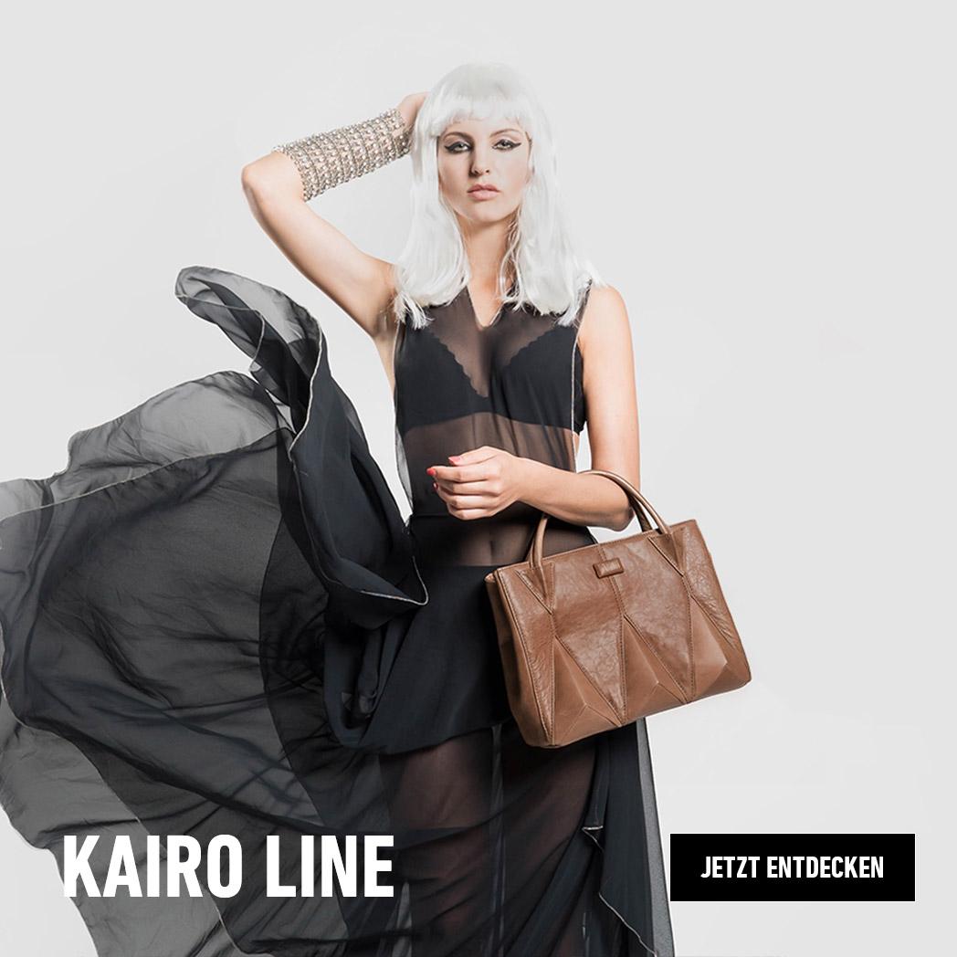 arutti_kairo_line