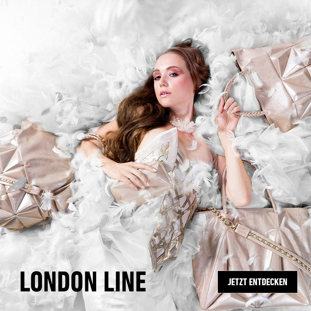 arutti_london_line
