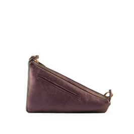 Arutti_New_York_Clutch_Artikel_3