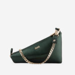 Arutti_New_York_Clutch_Artikel_4