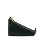 Arutti_New_York_Clutch_Artikel_5