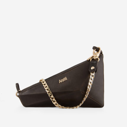 Arutti_New_York_Clutch_Artikel_6