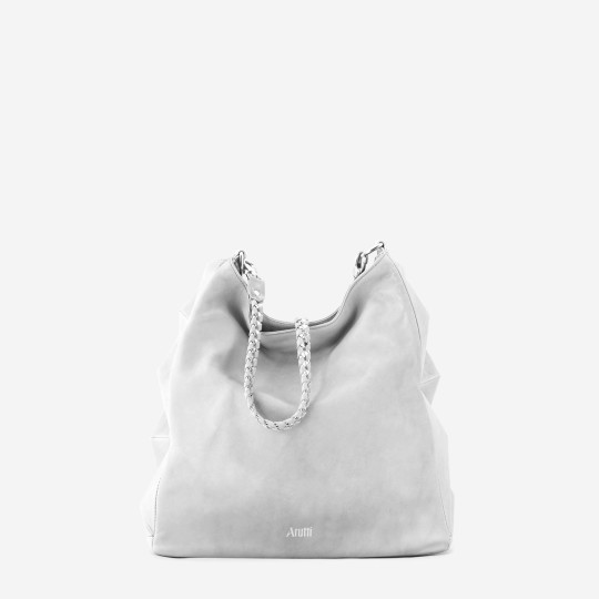 Arutti_New_York_High_Bag