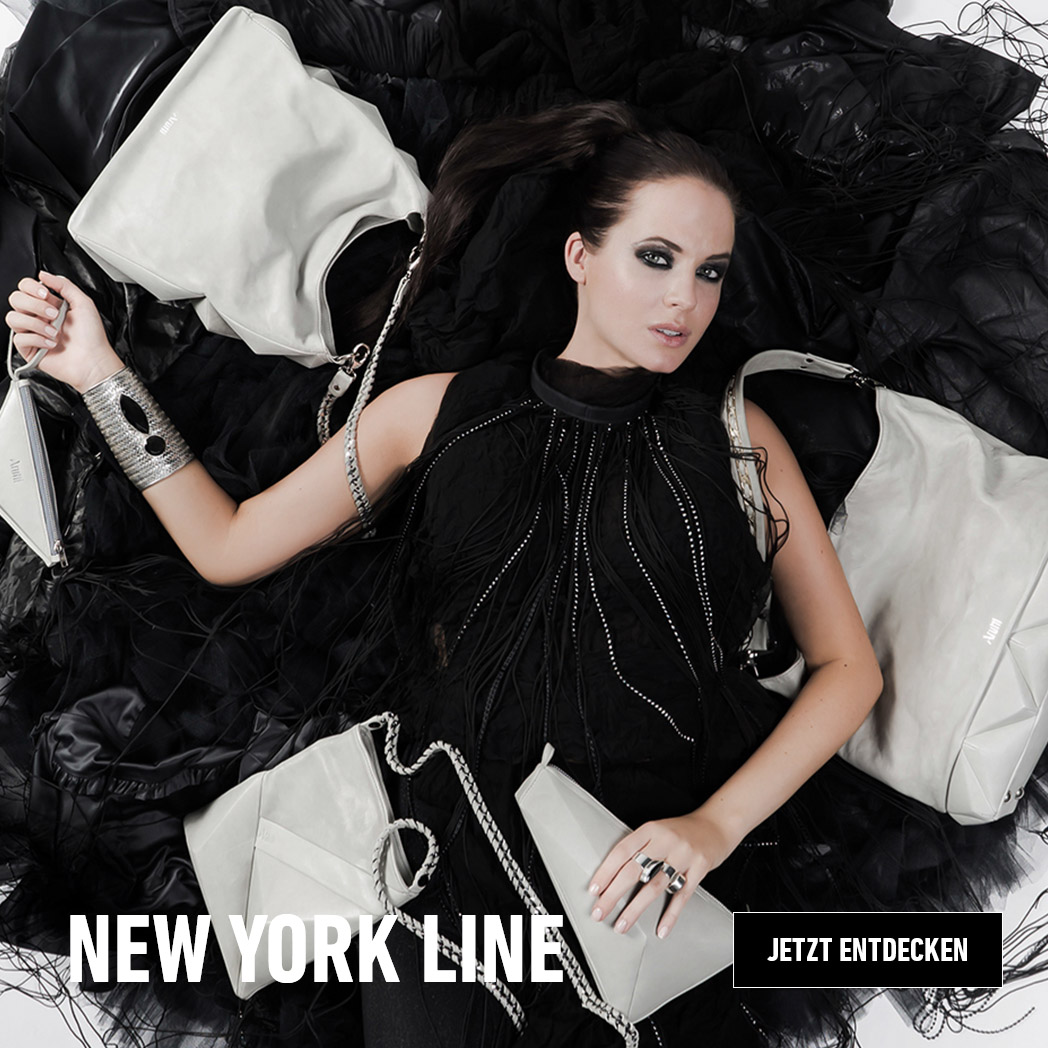arutti_new_york_line
