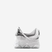 Arutti_New_York_Style_Bag