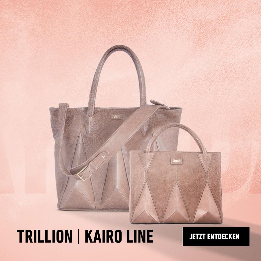 arutti_startseite_trillion_kairo_line