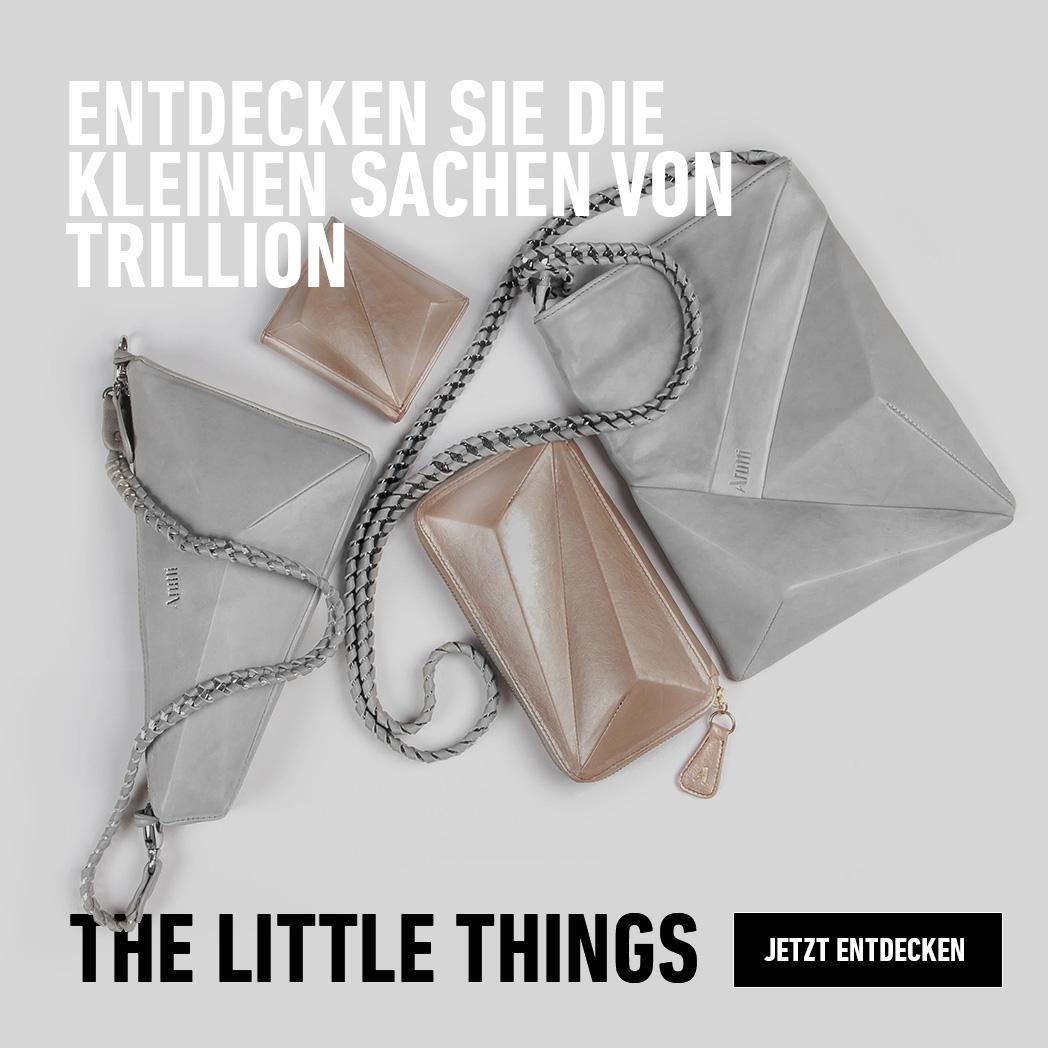 arutti_startseite_trillion_kleine_sachen