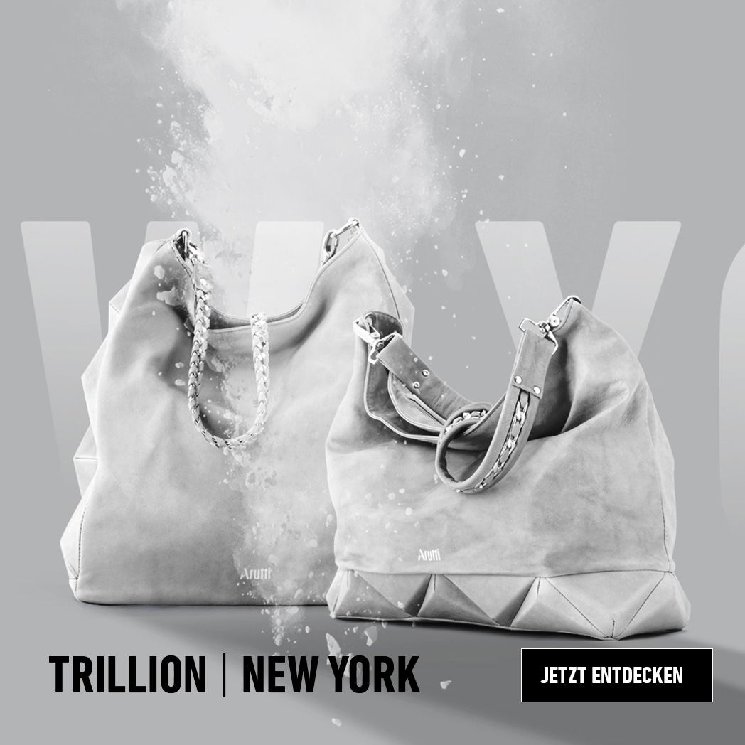 arutti_startseite_trillion_new_york_line