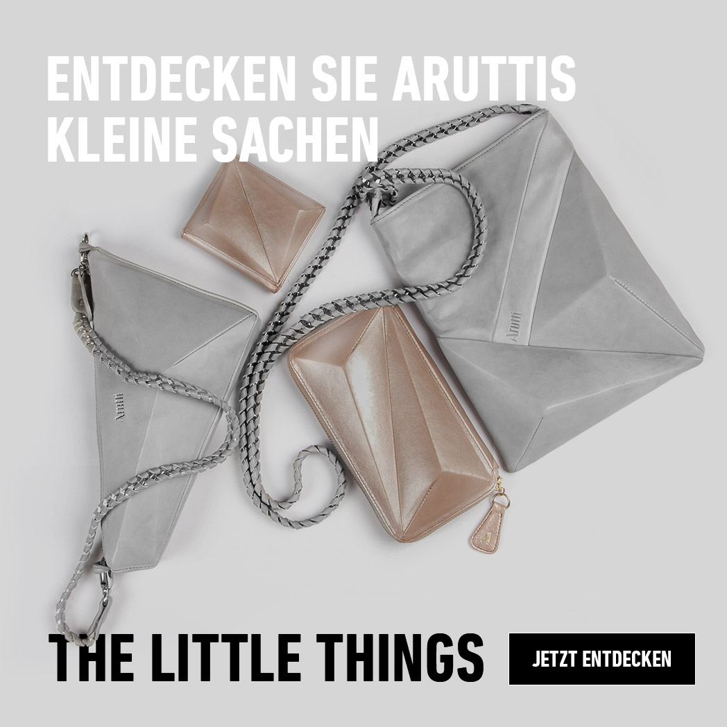 Arutti little things