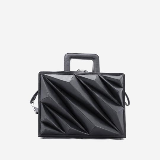 Arutti_Tokio_Business_Bag