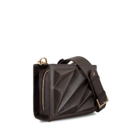 arutti_tokio_business_bag_mini_olive_seite_artikelbilder