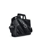 arutti_tokio_business_bag_side
