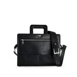 arutti_tokio_business_bag_backside