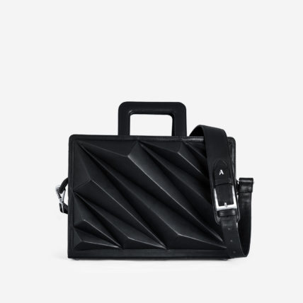 arutti_tokio_business_bag_frontside