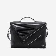 Arutti_Tokio_College_Bag