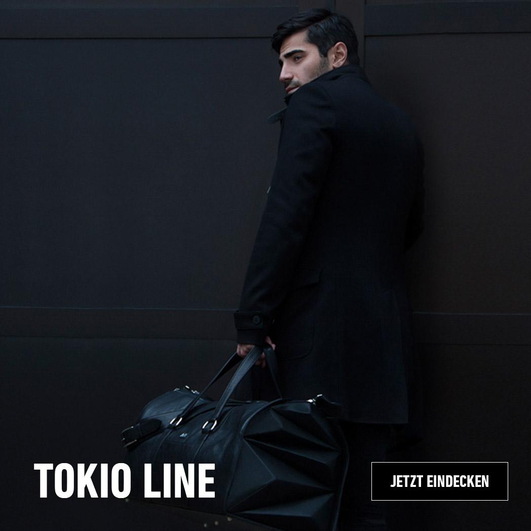 arutti_tokio_line