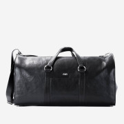Arutti_Tokio_Travel_Bag