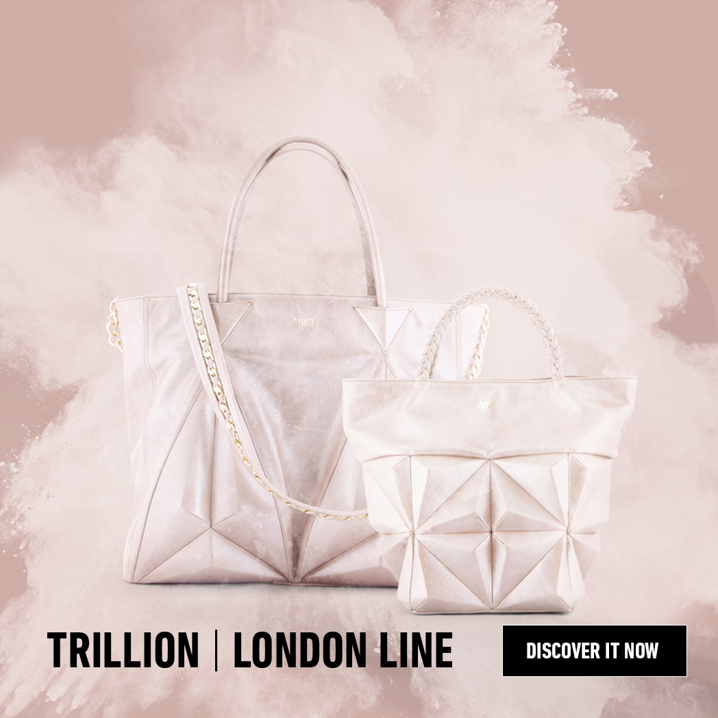 arutti_trillion_london_line_en