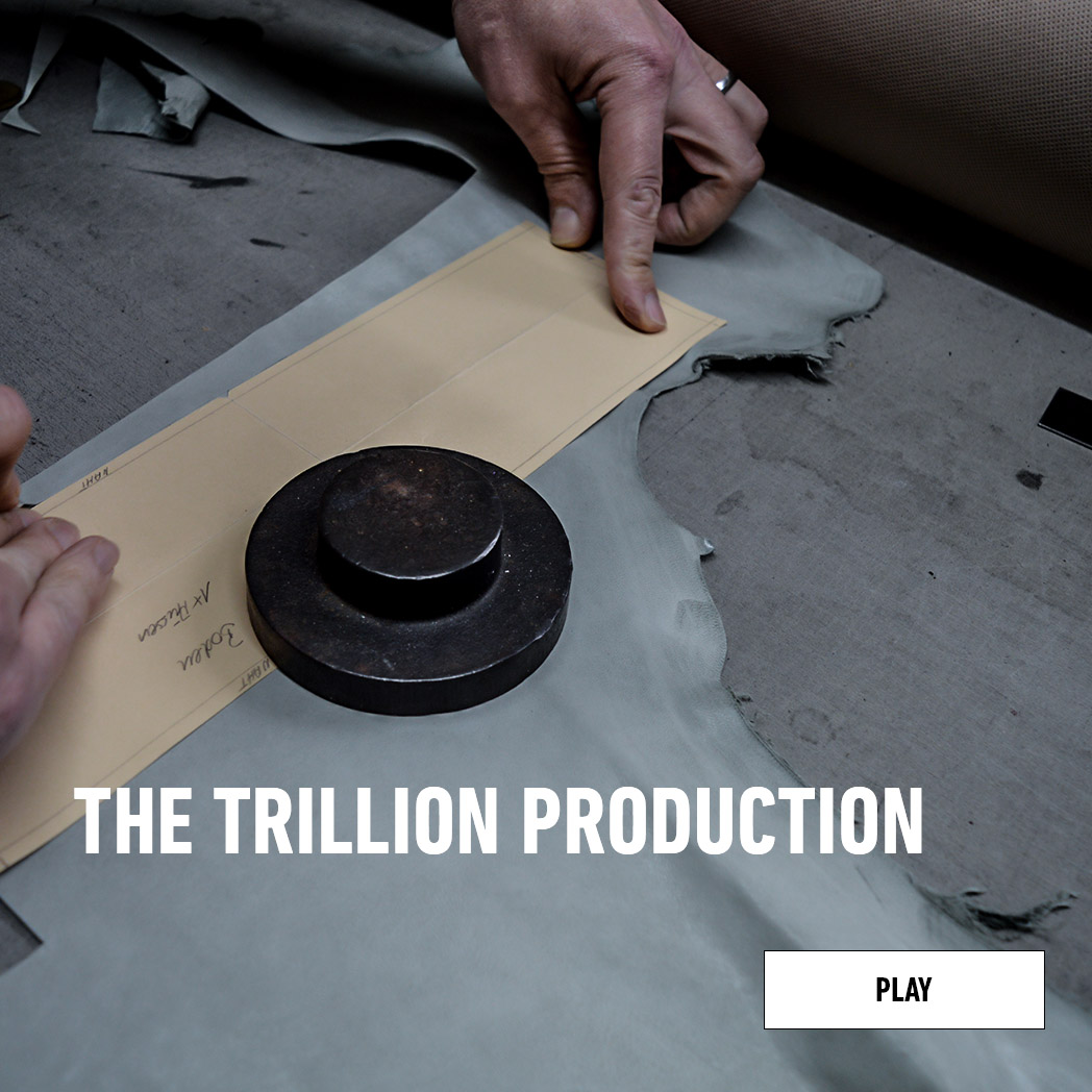 arutti_trillion_production