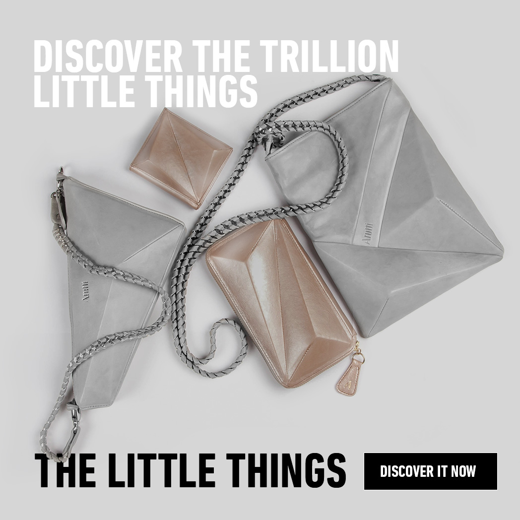 arutti_trillion_the_little_things_line_en