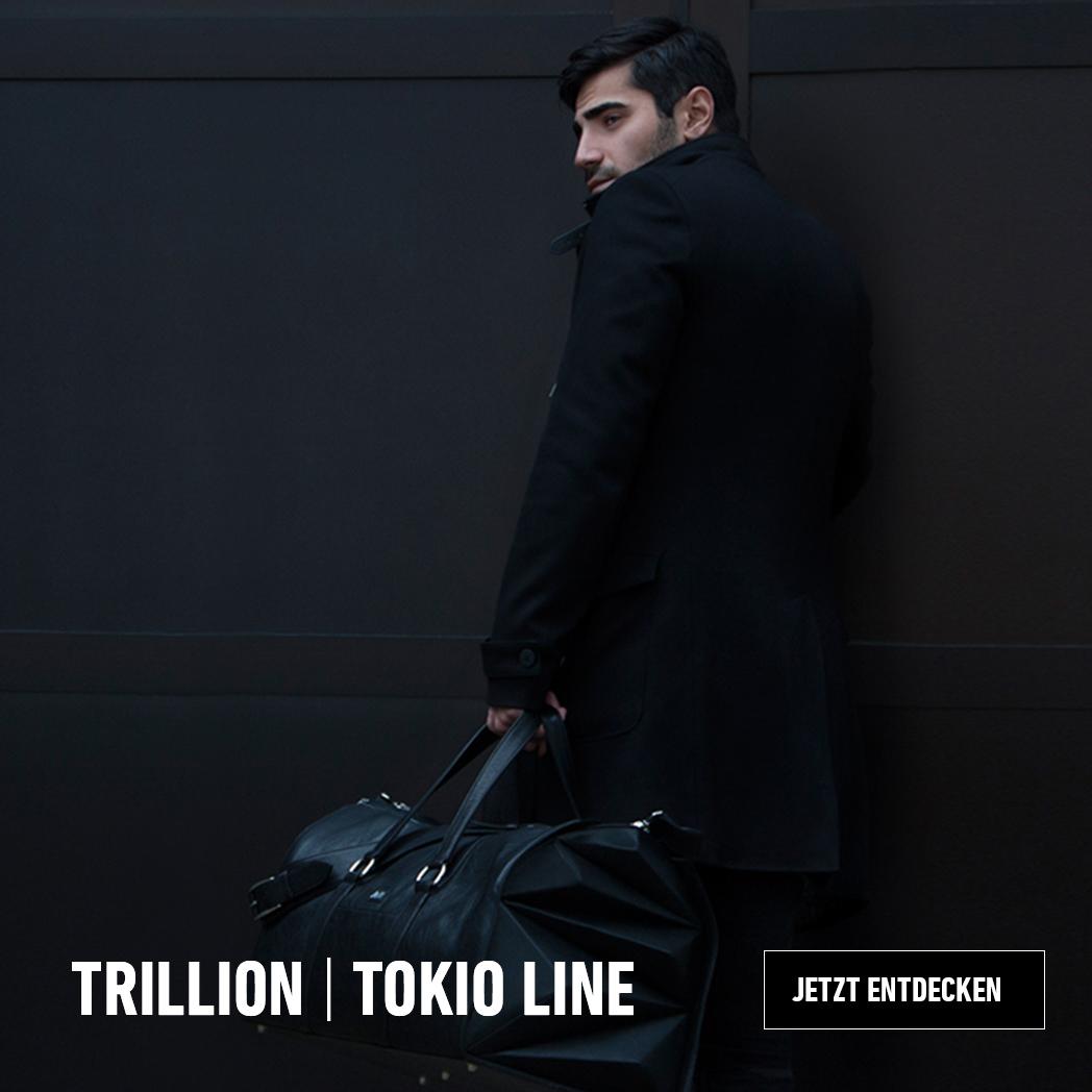 arutti_trillion_tokio_line