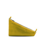 arutti_New_York_Clutch_Artikel_Gelb_2