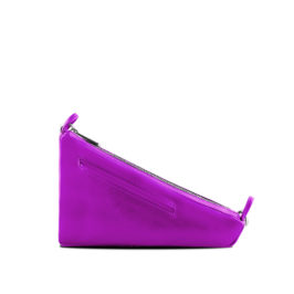 arutti_New_York_Clutch_Artikel_Violett_2