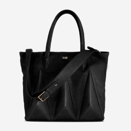 arutti kairo day shopper black bauty