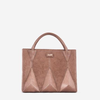 arutti kairo glamour bag