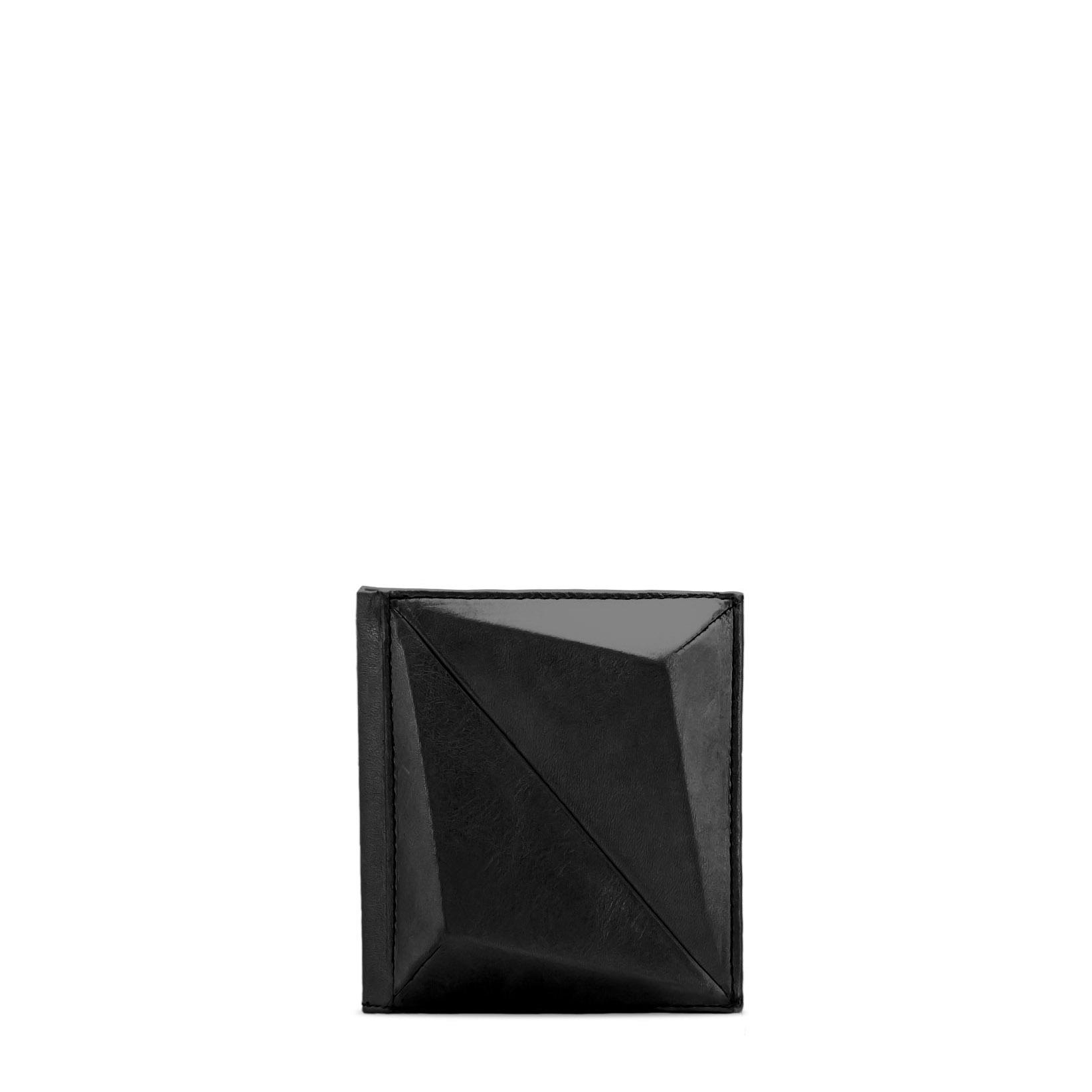 arutti_london_street_purse_black_beauty_2