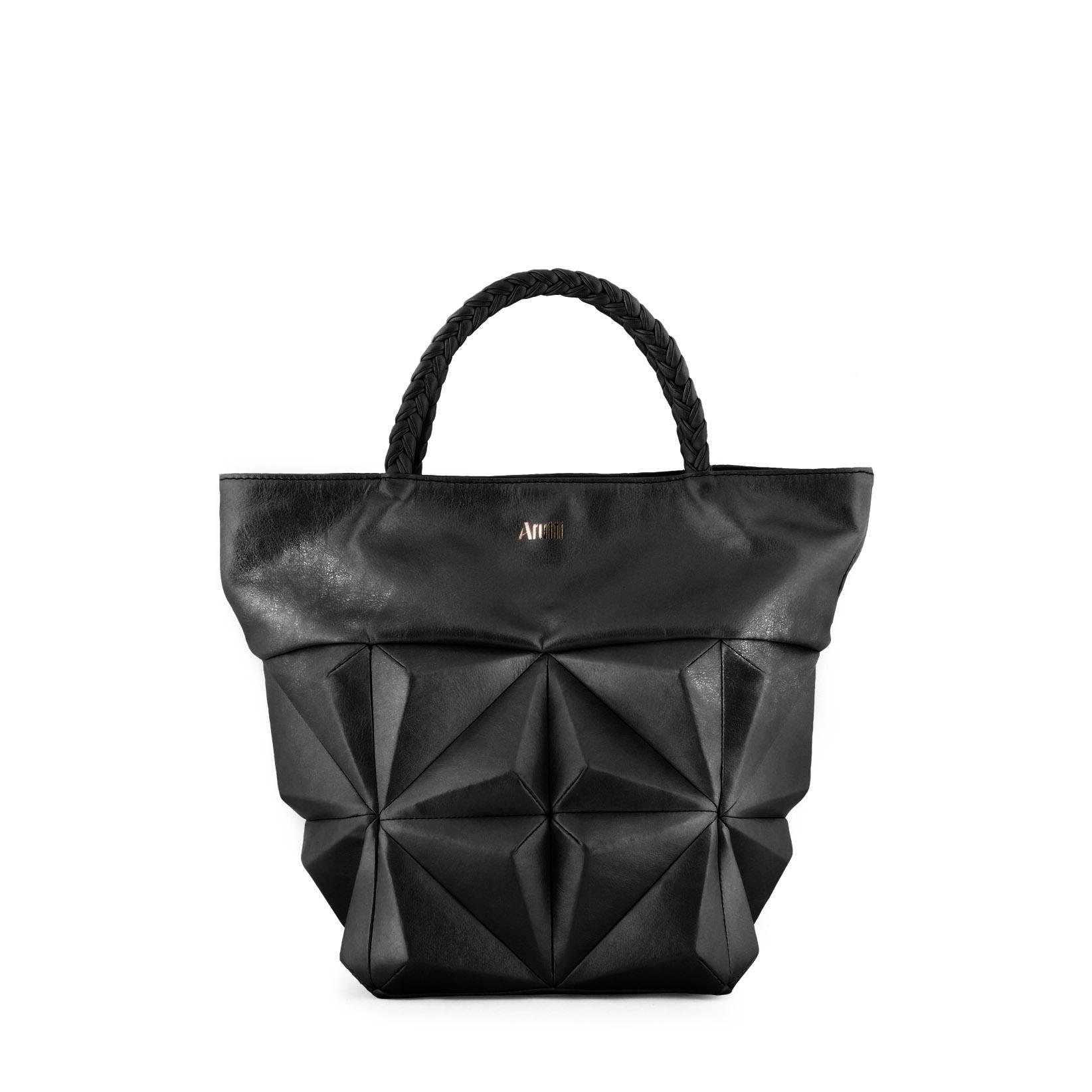 arutti_london_glamour_black_beauty
