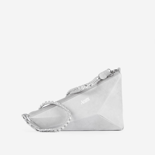 arutti_london_grau_clutch_frontside
