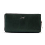 arutti_london_tower_purse_gruen_metallic_rueckseite