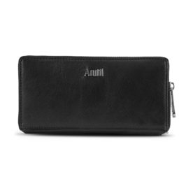 arutti_london_tower_purse_schwarz_rueckseite