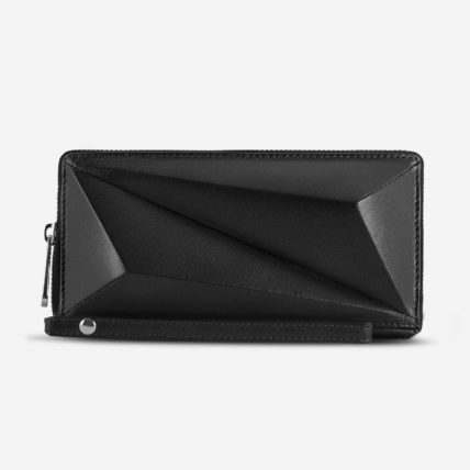 arutti_london_tower_purse_schwarz_vorderseite