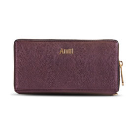 arutti_london_tower_purse_brown_metallic_rueckseite