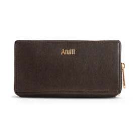 arutti_london_tower_purse_olive_rueckseite