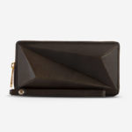 arutti_london_tower_purse_olive_vorderseite