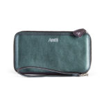 arutti london tower purse multicolour