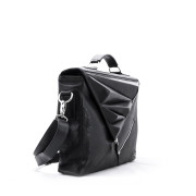 arutti_tokio_men_college_bag_side