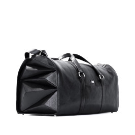arutti_tokio_men_travel_bag_side